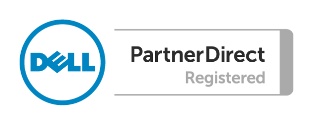 Dell_PartnerDirect_Registered_2014_RGB